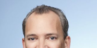 Veritas nomina Mike Walkey come Channel and Alliances Chief