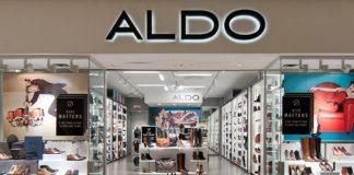 La consumer journey di ALDO all'insegna del cloud con Talend