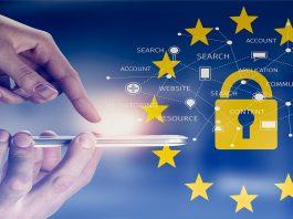 Aton Informatica apre la divisione per i progetti di Privacy e GDPR