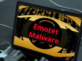 La botnet Echobot ha minacciato i dispositivi IoT del 34% delle organizzazioni nel mondo