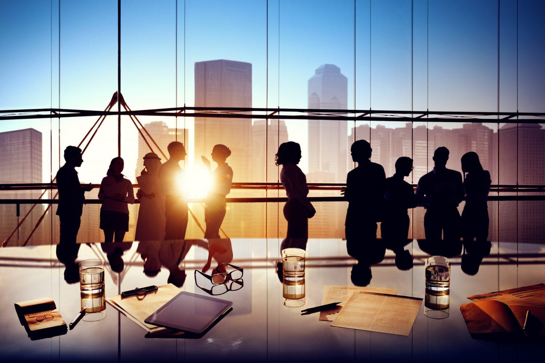 Accenture Italia ancora sul podio della classifica Top Employers 2021