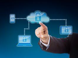 La sicurezza del cloud ai tempi del Covid-19