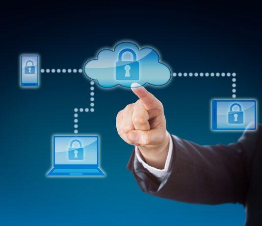 Public cloud e security. La terra di mezzo della responsabilità condivisa