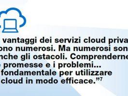 cloud privato