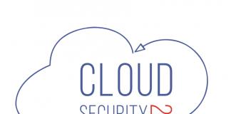 Al via la IV edizione di Cloud Security Summit