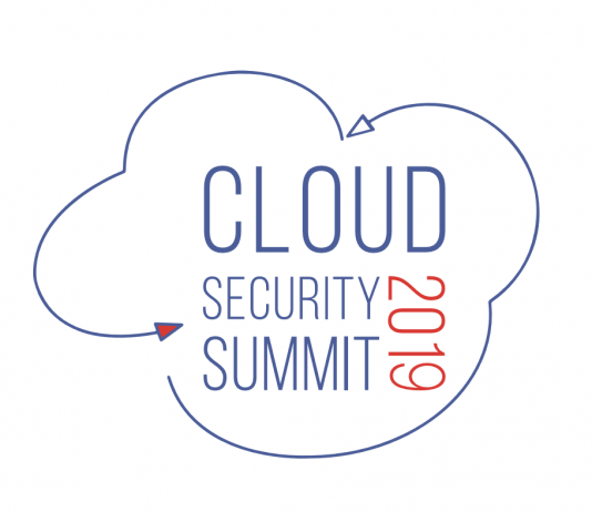 Al via la IV edizione di Cloud Security Summit