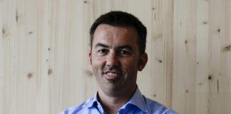Daniele Citterio, CTO di InfoCert, Tinexta Group