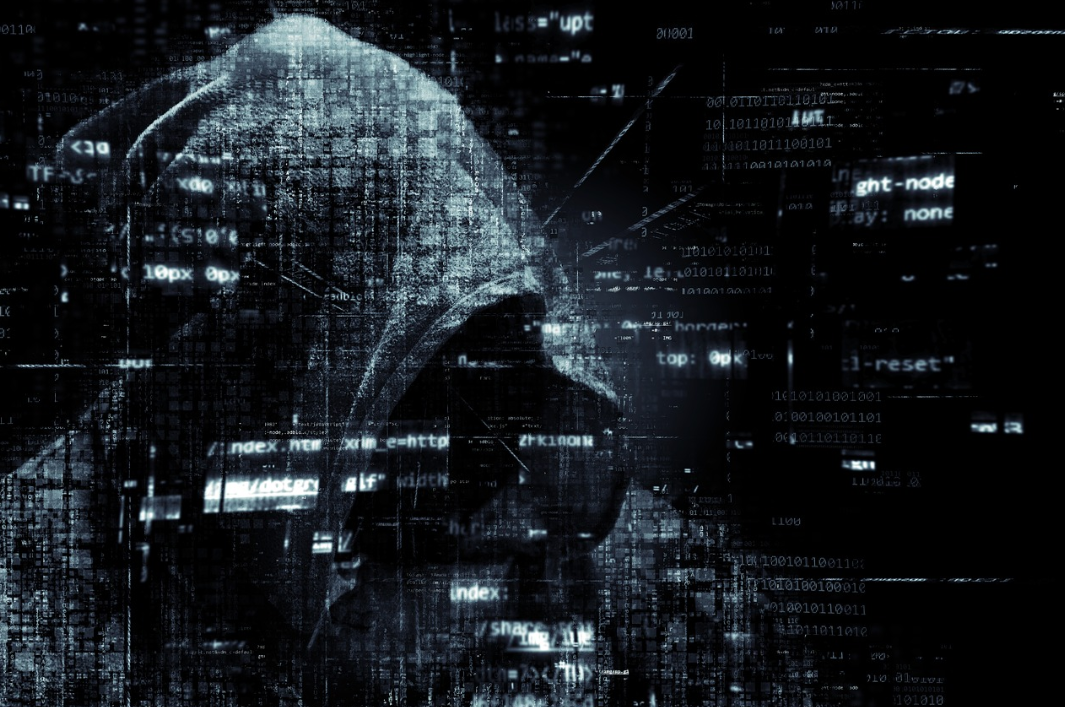 Perché il Dark Web non rappresenta più solo una minaccia