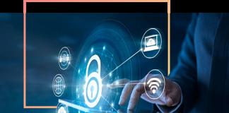 Trend Micro influenza il futuro della cloud security con MITRE ATT&CK for Containers