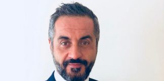 Erminio Polito nel team Energy & Utilities di MINSAIT