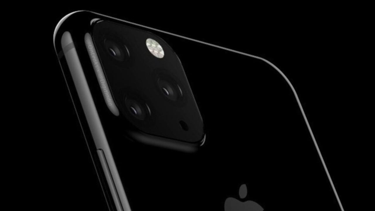 L'iPhone 2020? Si ritorna al design di iPhone 4