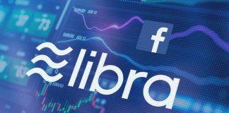 Perché la Francia vuole bloccare Libra