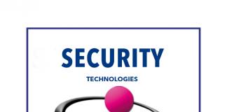 Security Summit 2019: quarta tappa a Verona il 3 ottobre