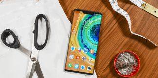 Huawei ci riprova: in arrivo il Mate 40