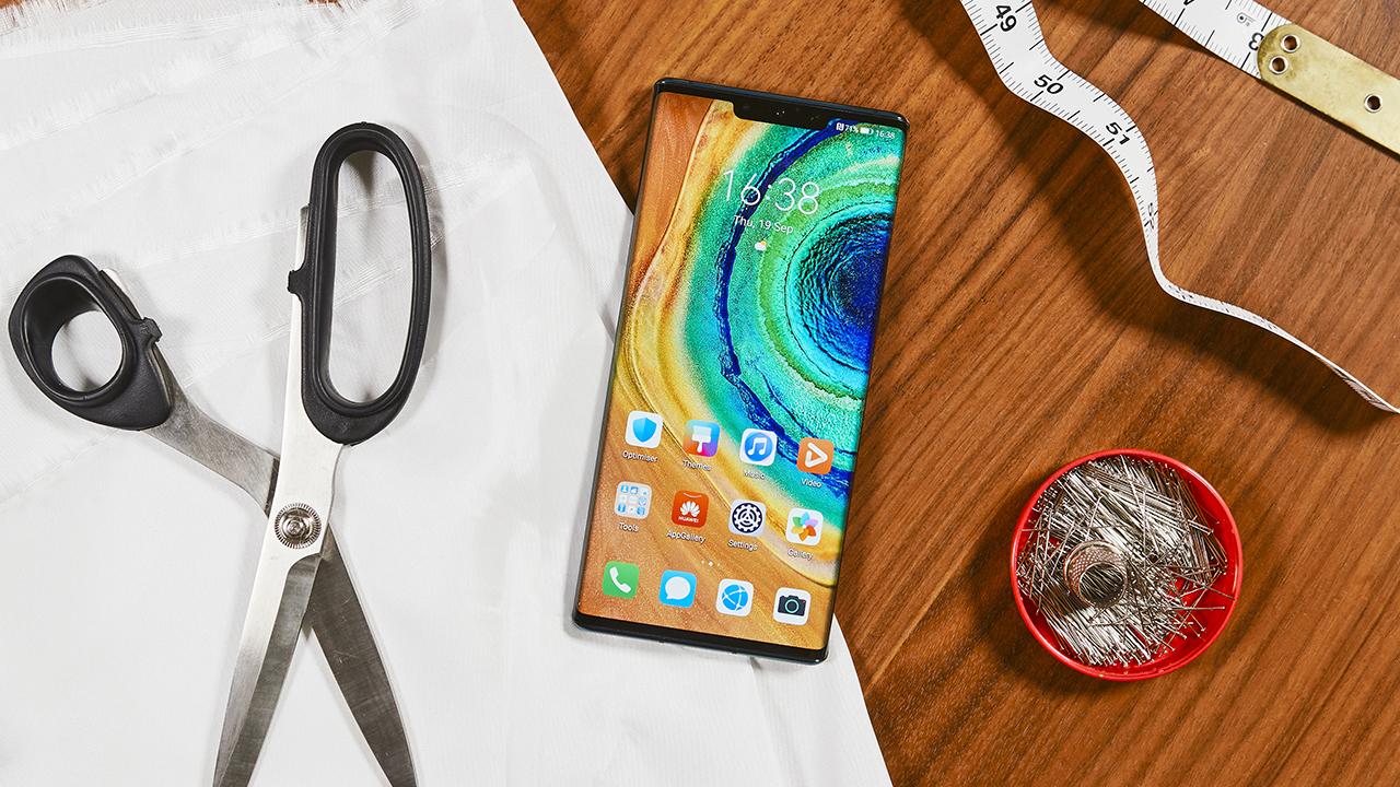 Huawei potrebbe scorporare i suoi marchi di smartphone P e Mate