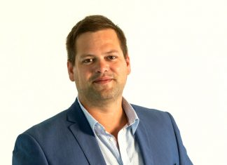 3CX nomina nuovo CEO: Stefan Walther