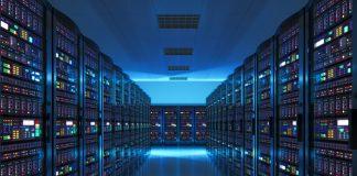 Veritas e Pure Storage insieme per ridurre tempi di downtime e servizi mission-critical