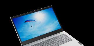 Il portfolio di Lenovo per le PMI si espande con i nuovi ThinkBook