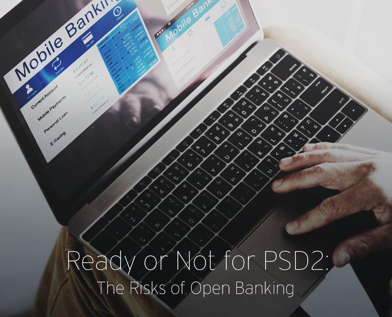 La revisione della PSD2 apre agli attacchi IT