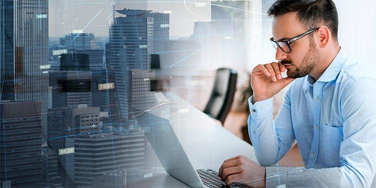 La revisione legale diventa digitale con Zucchetti Audit