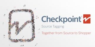 Source Tagging di Checkpoint Systems: la partnership al centro