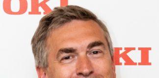 Daniel Morassut è il nuovo Vice President di OKI Europe per il Sud Europa