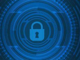 FireEye presenta Digital Threat Monitoring