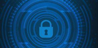 La threat intelligence è il servizio di sicurezza più richiesto dai Managed Service Provider