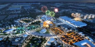 SAP personalizza le esperienze dei visitatori a Expo Dubai 2020