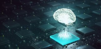 La threat intelligence è uno dei pilastri del machine learning e dell'AI