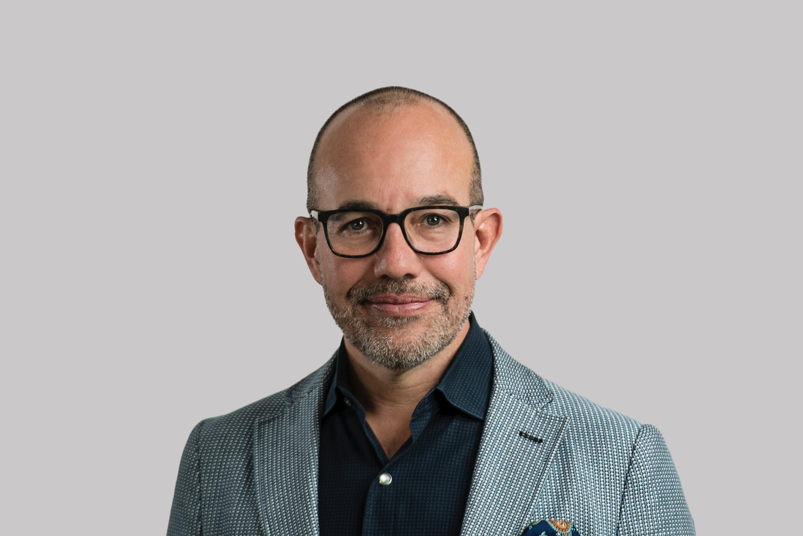 TIBCO nomina Fred Studer Chief Marketing Officer