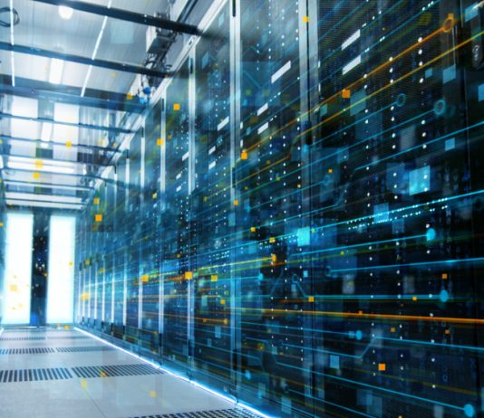 VMware leader nel Magic Quadrant di Gartner per l'infrastruttura iperconvergente