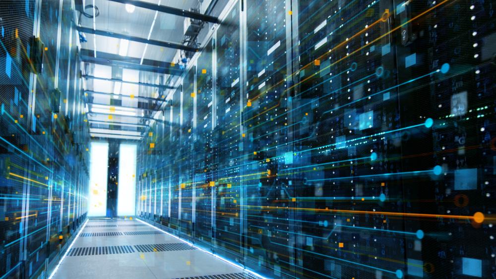 Infrastrutture software defined. Fattore iperconvergenza