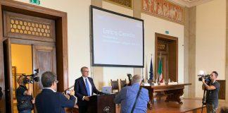 IBM: a Taranto il primo P-Tech per lo sviluppo delle competenze digitali
