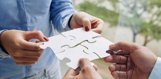 Ricoh e Trend: al via un accordo di collaborazione commerciale
