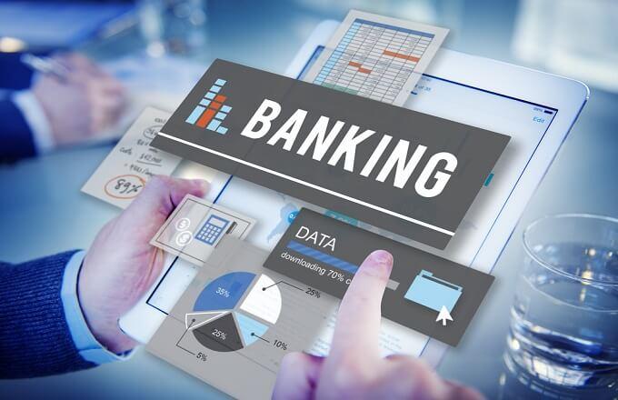 L'Inventive Banking fondamentale per massimizzare le opportunità delle banche
