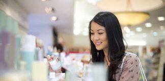 L'Oréal sceglie Talend per trasformare i dati in soluzioni innovative