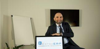 Scopri i prodotti Albalog a Smau Milano 2019