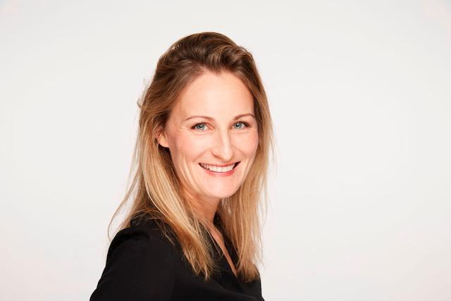 Marie Langer è il nuovo CEO di EOS