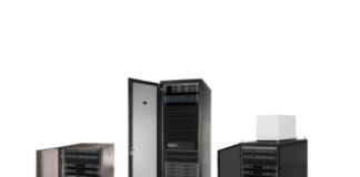 Schneider Electric presenta le soluzioni Micro Data Center Xpress