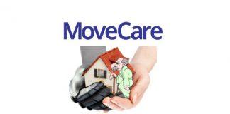 MoveCare: arrivano i robot per gli anziani