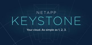 NetApp reinventa la Customer Experience dei data services per l'Hybrid multicloud