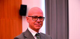 CSI Piemonte, l'innovazione oltre il business