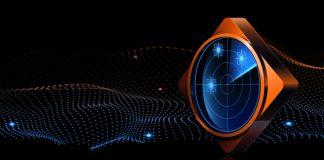 Sophos presenta il servizio Managed Threat Response