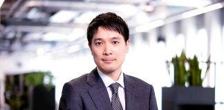 Colt annuncia la nomina di Yasutaka Mizutani a CMO