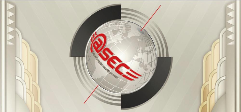 IBM RACF per z/OS ottiene dall'OCSI la certificazione Common Criteria EAL5+