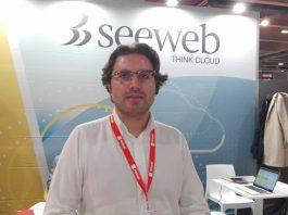 Seeweb, un virtual private cloud molto ibrido