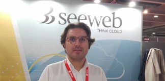 Seeweb, un virtual private cloud molto ibrido