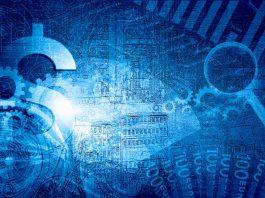 Digital money. Verso un nuovo ecosistema globale?