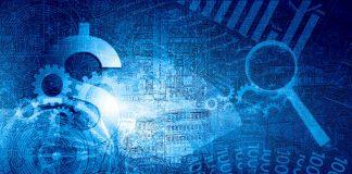 Microsoft, piano di investimenti da 1,5 miliardi di dollari per accelerare la trasformazione digitale